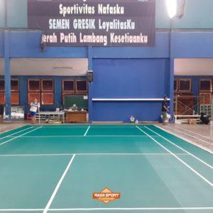 harga karpet badminton7 | JUAL KARPET LAPANGAN BADMINTON
