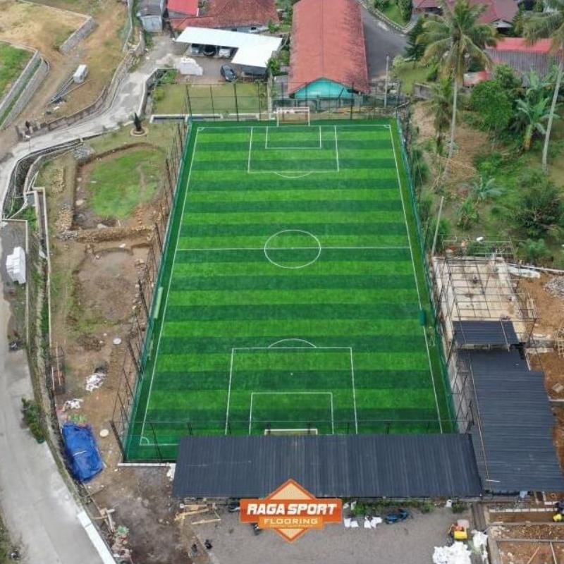 jasa pembuatan lapangan mini soccerpembuatan lapangan mini soccer
